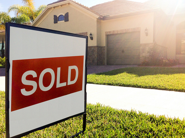 house-sold-sign-taxes
