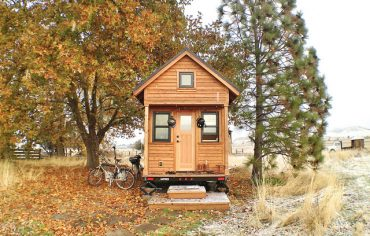 mortgage-tiny-house-canada