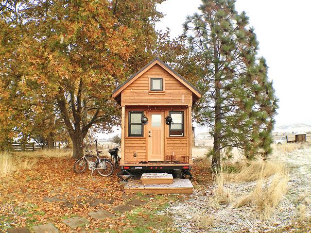 mortgage-tiny-house-canada
