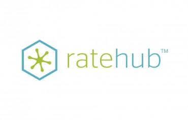 ratehub-logo-new