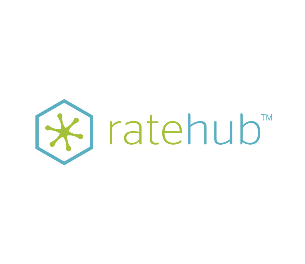 ratehub-logo-new
