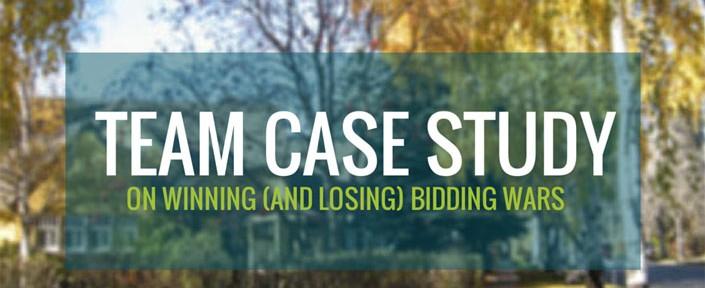 bidding-wars-ratehub-case-study