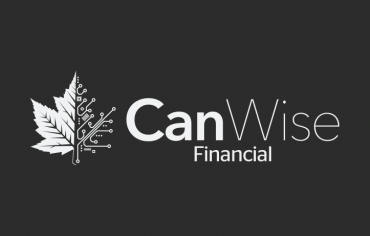 canwise-financial