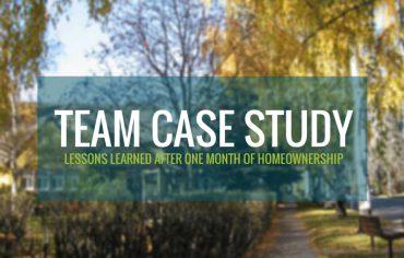 ratehub-lessons-homeownership