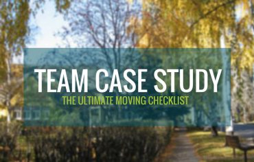 ratehub-ultimate-moving-checklist