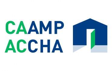 caamp logo 370x236 chip home income plan toronto home style ideas,Chip Home Income Plan