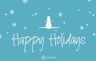 happy-holidays-ratehub-2014