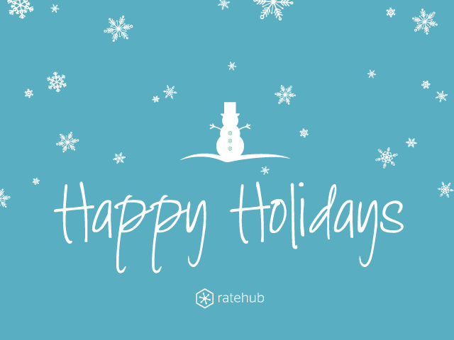 happy-holidays-ratehub-2014