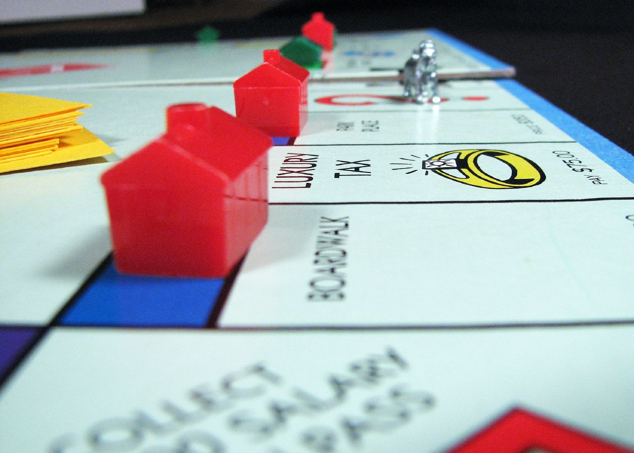 property-taxes-canada