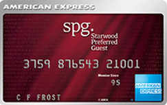 american-express-starwood-preferred-guest-spg
