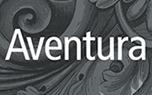 cibc-aventura-logo