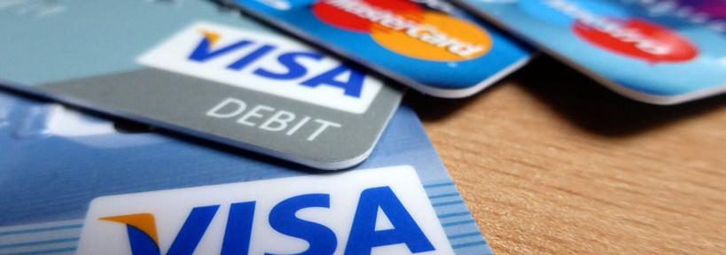 credit-cards-canada