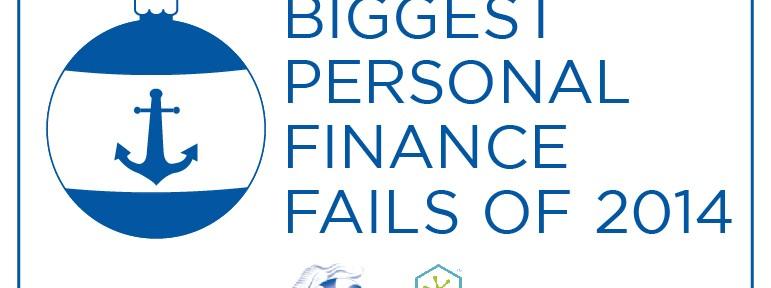 personal-finance-fails
