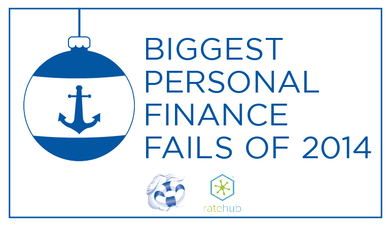 personal-finance-fails