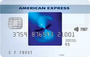 simplycash-amex-card