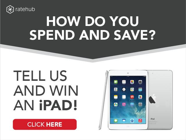 spend-save-survey-contest-ratehub