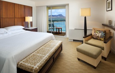 spg-credit-card-hotel-room