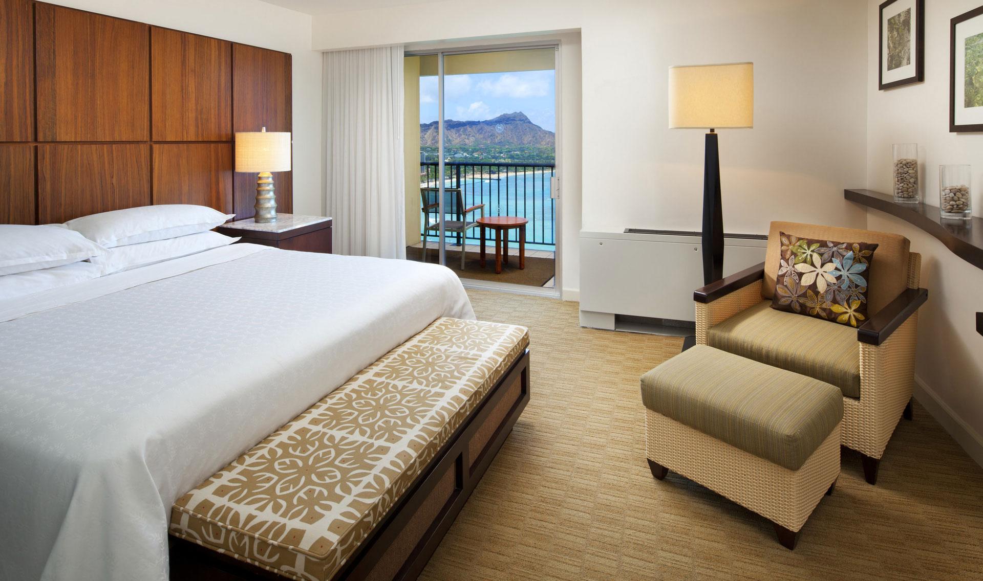 Hotel Room Tax Calculator