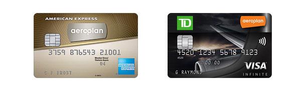 best-aeroplan-credit-cards-ratehub