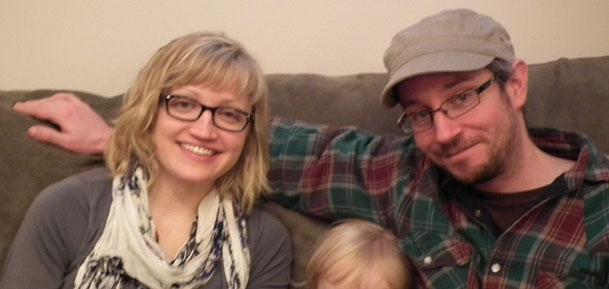 boyce-family-december-2014
