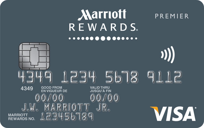 marriott-rewards-visa-card