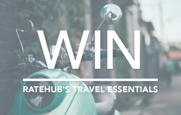 ratehub-travel-contest