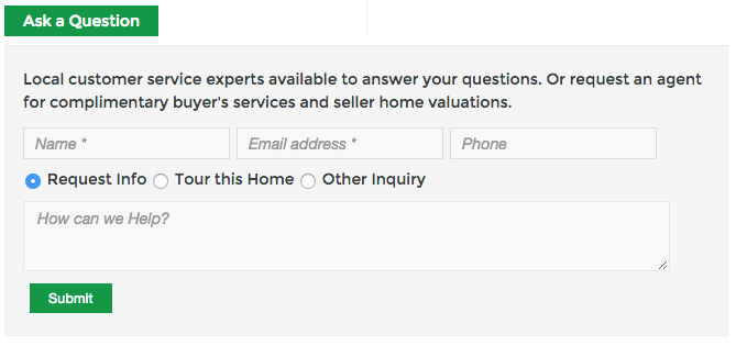 sage-real-estate-ask-question