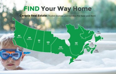 sage-real-estate-home-search-canada