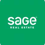 sage-real-estate-logo