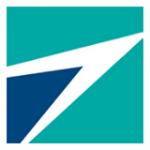 WestJet Encore - ch-aviation |Westjet Weather Logo