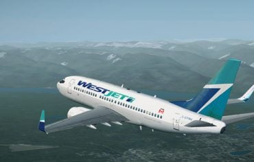 westjet-rewards-credit-card