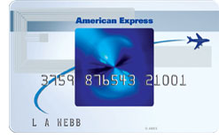 american-express-blue-sky