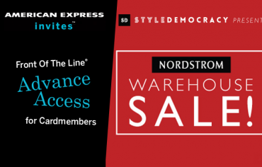 amex-credit-card-ratehub-nordstrom