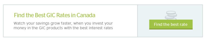 best-gic-rates-canada-ratehub