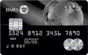 bmo-world-elite-mastercard