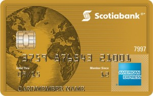 scotiabank-gold-american-express