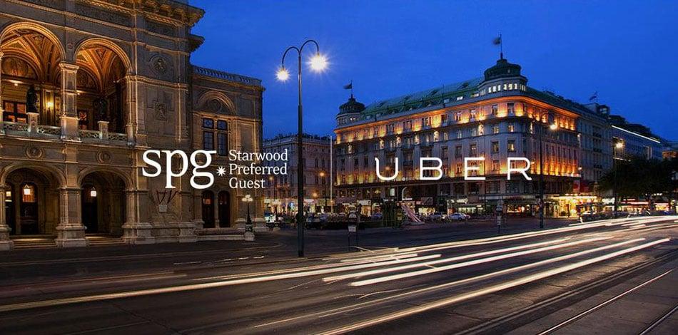 spg-uber-points-promo