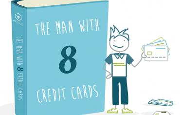 benson-credit-cards
