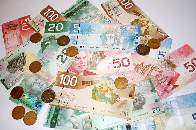 canadian-cash-hoarder