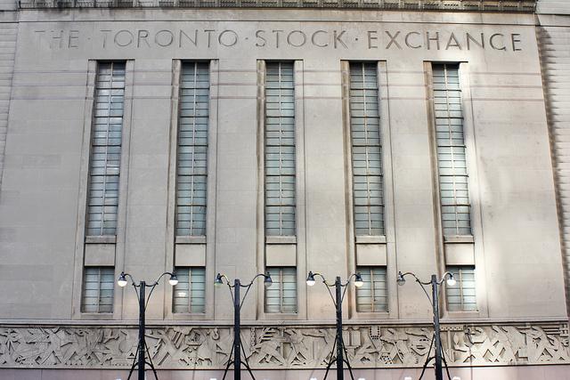 equity-linked-gics-stock-exchange