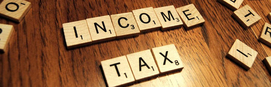 gic-income-tax