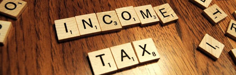 gic-income-tax