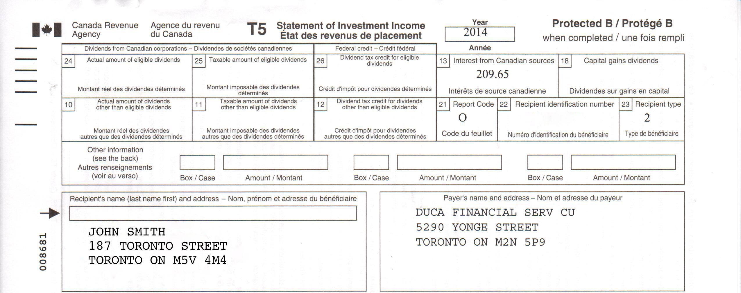 gic-income-tax-t5