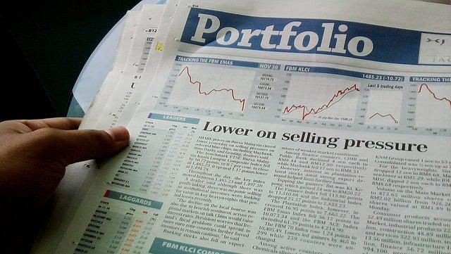 gic-investment-portfolio