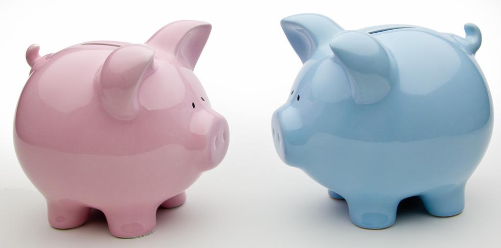 gic-vs-savings-account