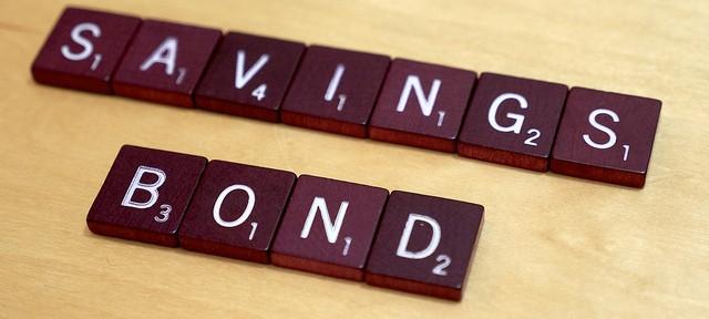 gic-vs-savings-bond
