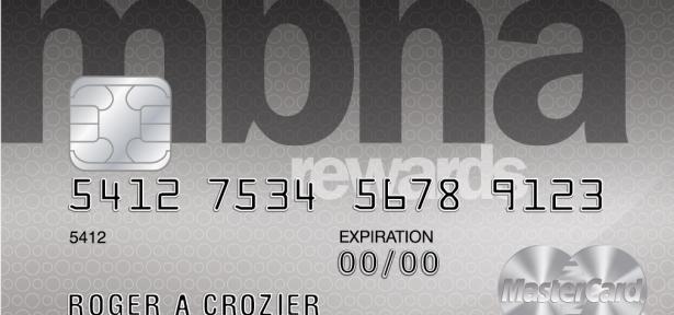 mbna-rewards-credit-card