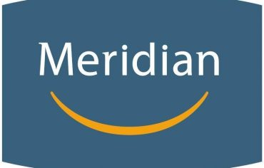 meridian-credit-union