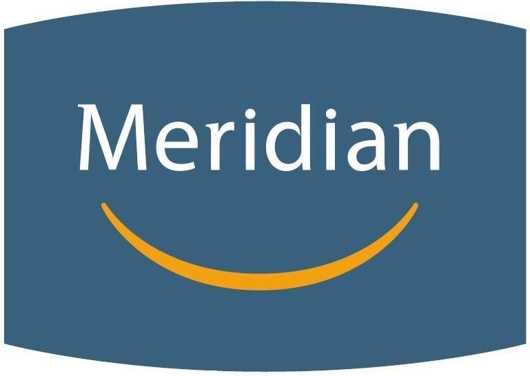 meridian-credit-union