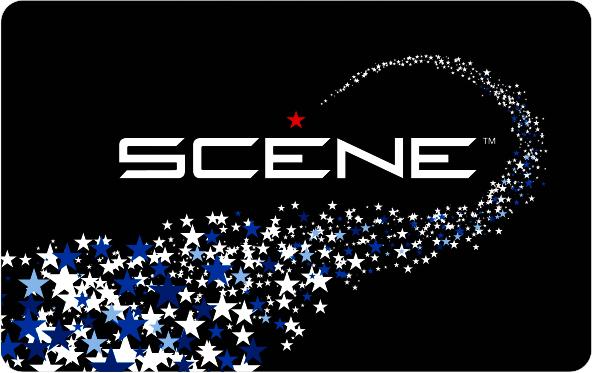scene-movie-card